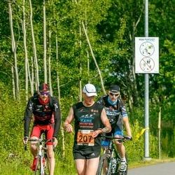 Pärnumaa Võidupüha maraton - Paul Ruubel (207)