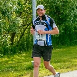 Pärnumaa Võidupüha maraton - Janek Viikoja (11)