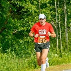 Pärnumaa Võidupüha maraton - Rait Mänd (442)