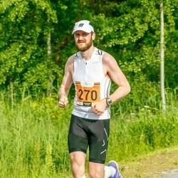 Pärnumaa Võidupüha maraton - Märten Mõttus (270)