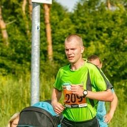 Pärnumaa Võidupüha maraton - Alari Lumberg (209)
