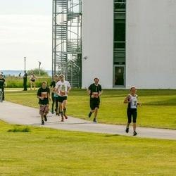 Pärnumaa Võidupüha maraton - Martin Kaukes (260)