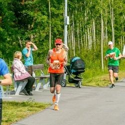 Pärnumaa Võidupüha maraton - Leho Rennit (405)