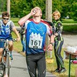Pärnumaa Võidupüha maraton - Taavi Kala (161)