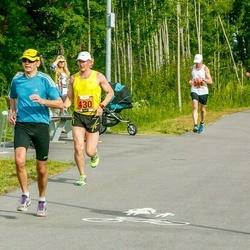 Pärnumaa Võidupüha maraton - Henri Kaljumäe (430)