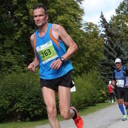SEB Tallinna Maraton - Andis Brucis (163)