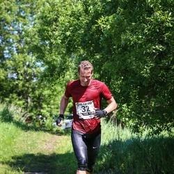 ICEBUG 8. Kõva Mehe Jooks - Toomas Tampuu (32)