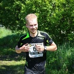 ICEBUG 8. Kõva Mehe Jooks - Viljar Lille (63)