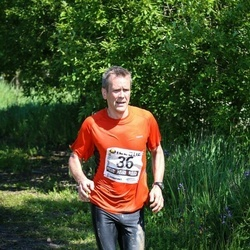 ICEBUG 8. Kõva Mehe Jooks - Ardi Aolaid (36)