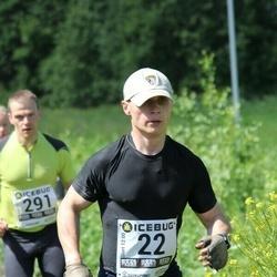 ICEBUG 8. Kõva Mehe Jooks - Artur Raudna (22)