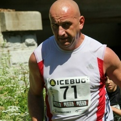 ICEBUG 8. Kõva Mehe Jooks - Jaak Uleksin (71)