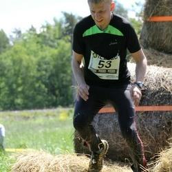 ICEBUG 8. Kõva Mehe Jooks - Mikk Tiidemann (53)
