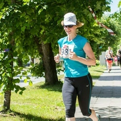Elva tänavajooks - Eva Piirimäe (981)