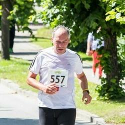 Elva tänavajooks - Toomas Ellervee (557)