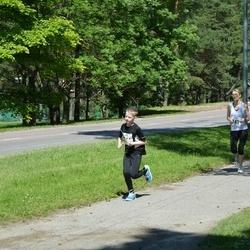 Elva tänavajooks - Rasmus Mathias Mõttus (744)
