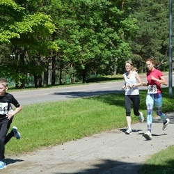 Elva tänavajooks - Terje Muuk-Adrat (741), Rasmus Mathias Mõttus (744), Maria Kuittinen (983)