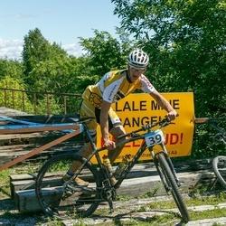 1. SINDI RATTAMARATON - Toomas Lepik (39)