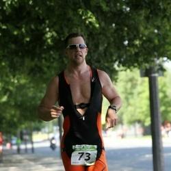 Tartu Mill Triathlon - Allar Pähn (73)