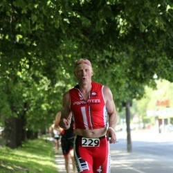 Tartu Mill Triathlon - Oleg Kovaljov (229)
