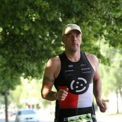 Tartu Mill Triathlon - Tõnu Mändma (178)