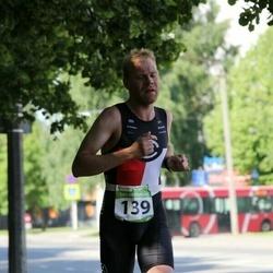 Tartu Mill Triathlon - Mikk Laur (139)