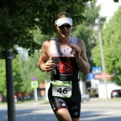 Tartu Mill Triathlon - Peeter Unt (46)