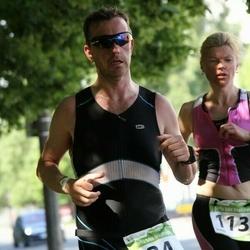 Tartu Mill Triathlon - Harri Mikk (34)