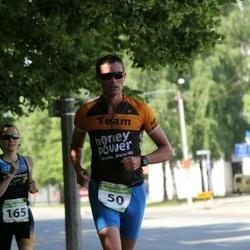 Tartu Mill Triathlon - Jano Järvelaid (50)