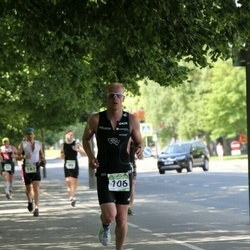 Tartu Mill Triathlon - Kristjan Melikov (106)