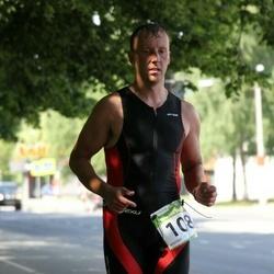 Tartu Mill Triathlon - Rait Rohumägi (108)