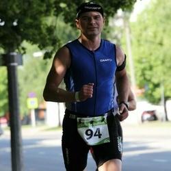 Tartu Mill Triathlon - Andrey Denisov (94)