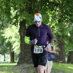 Tartu Mill Triathlon - Sergey Minin (198)