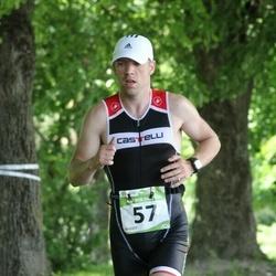 Tartu Mill Triathlon - Martins Marnauza (57)