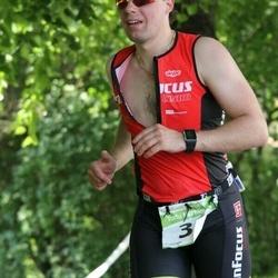 Tartu Mill Triathlon - Priit Ailt (3)