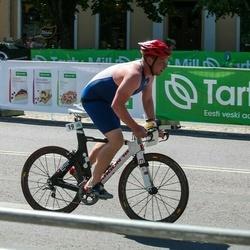 Tartu Mill Triathlon - Siim Holts (19)