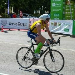 Tartu Mill Triathlon - Jorma Härmsalu (104)
