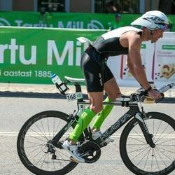 Tartu Mill Triathlon - Indrek Reinbach (168)
