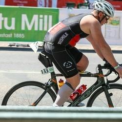 Tartu Mill Triathlon - Toomas Matvejev (133)
