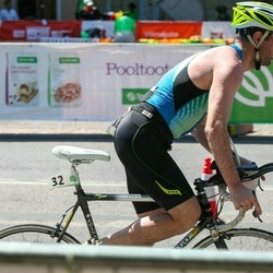 Tartu Mill Triathlon - Tarmo Torim (32)
