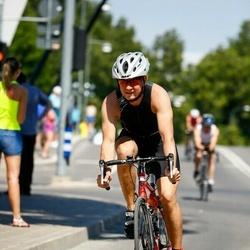 Tartu Mill Triathlon
