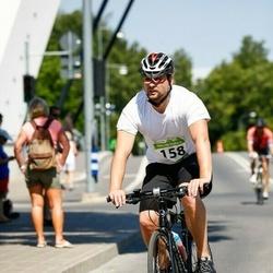 Tartu Mill Triathlon - Ignotas ?idlauskas (158)
