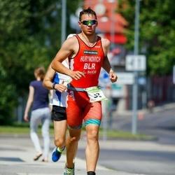 Tartu Mill Triathlon - Aliaksandr Hurinovich (33)