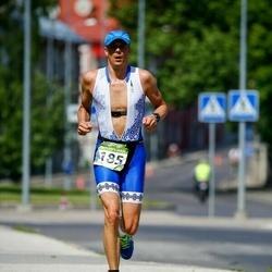 Tartu Mill Triathlon - Kardon Kõiv (185)