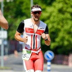 Tartu Mill Triathlon - Peteris Spredzis (156)