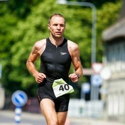 Tartu Mill Triathlon - Vladimir Piskovitin (40)
