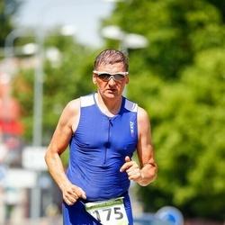 Tartu Mill Triathlon - Janek Trepp (175)
