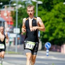 Tartu Mill Triathlon - Sten Üprus (151)