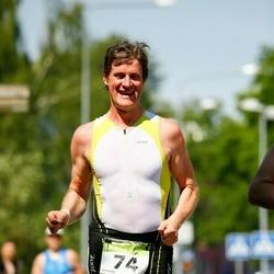 Tartu Mill Triathlon - Tarmo Kalviste (74)