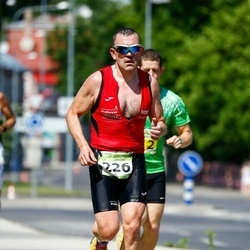 Tartu Mill Triathlon - Fred Sooläte (226)