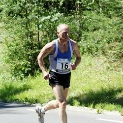 34. jooks ümber Pühajärve - Ago Veilberg (16)